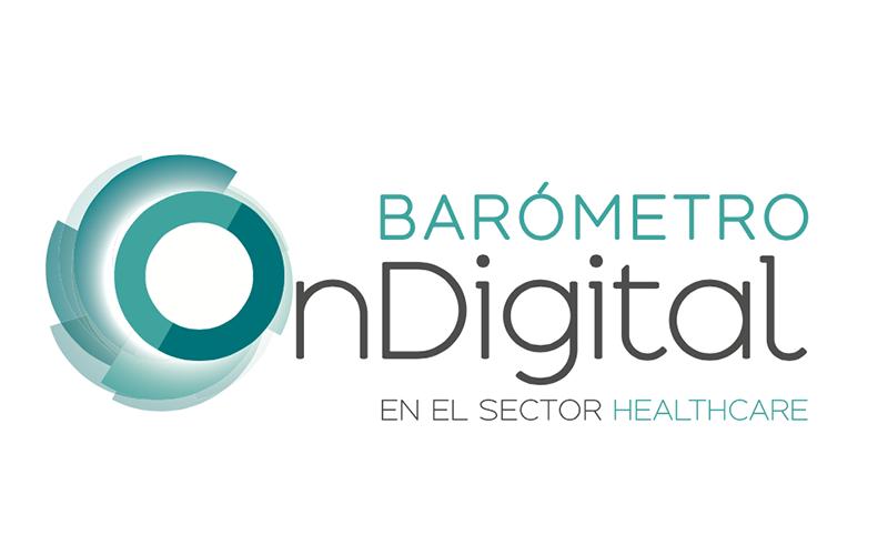 ¿Es realmente digital el sector Healthcare?