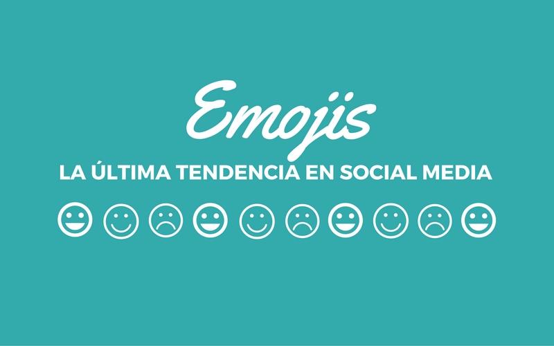 ¿Tu marca tiene perfiles en las redes sociales? Toma nota de esta última tendencia