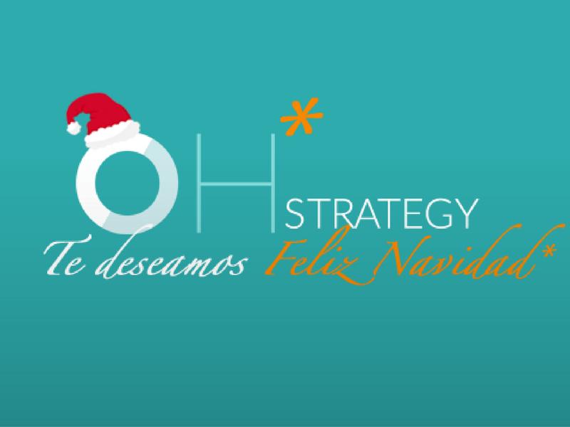 OFF TOPIC: Es Navidad y nosotros tenemos un regalo para ti: ¡un Mannequin Christmas!