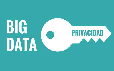 Futuras implicaciones del Big Data en la salud y la privacidad
